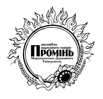 иллюстрация, иллюстрации, лого, логотип