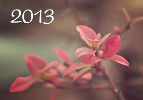 Календарики