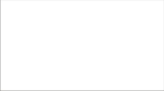 Визитные карточки черно-белые односторонние