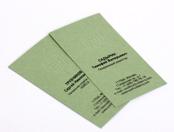 визитки, визитные карточки, конгрев, шелкография, шелкотрафаретная печать